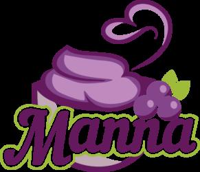 Manna Açaí